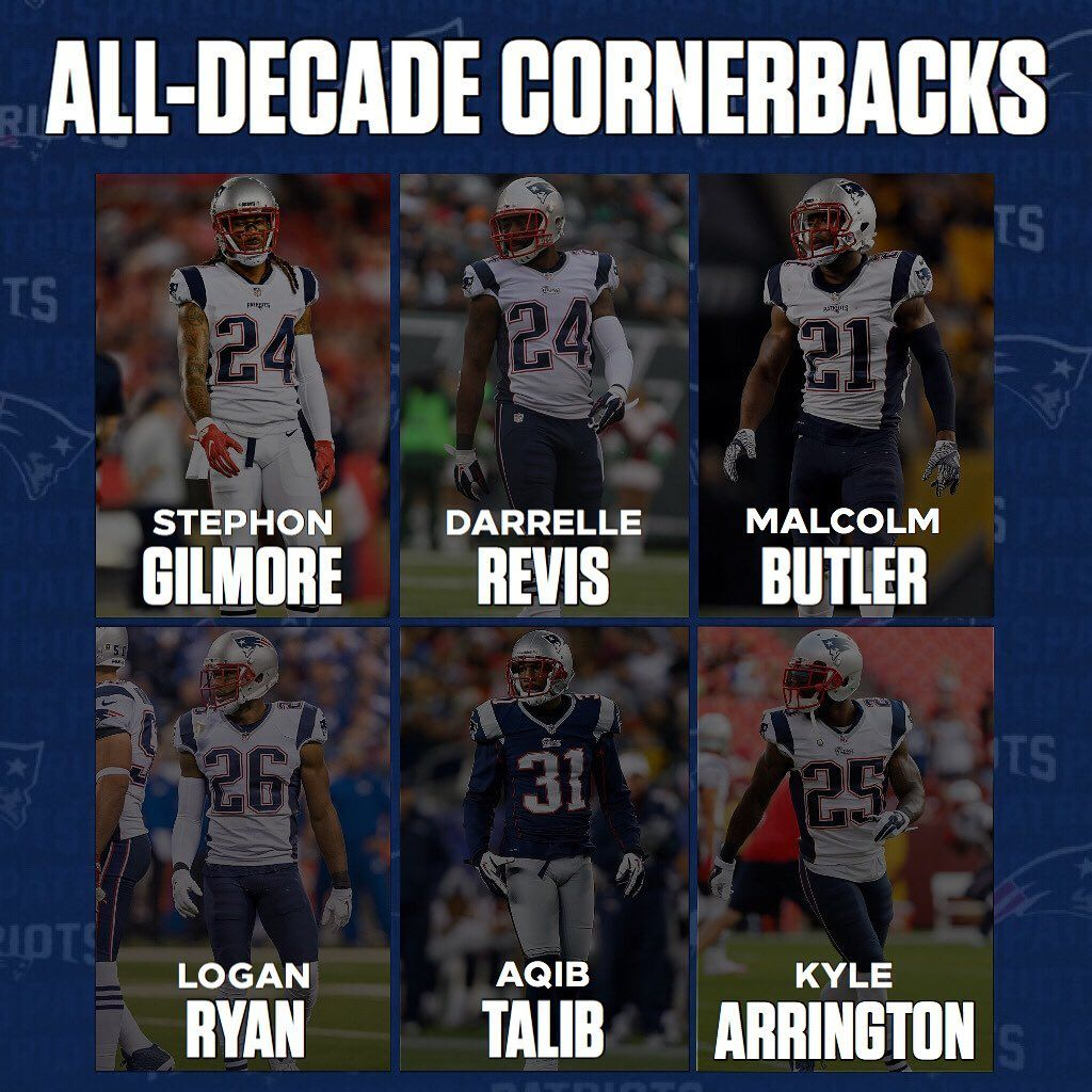 Pin By Karen Wilson On Patriots In 2020 Patriots Fans Patriots New England Patriots