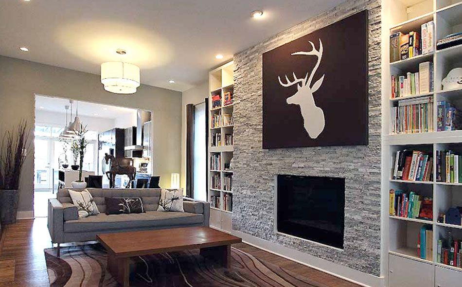 accent wall designs living room. Excellent Wall Accent For Beautiful Living Room  Decorations