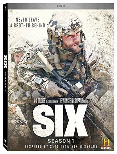 New on DVD and Blu-ray: March 14, 2017 | DVD and Blu-Ray