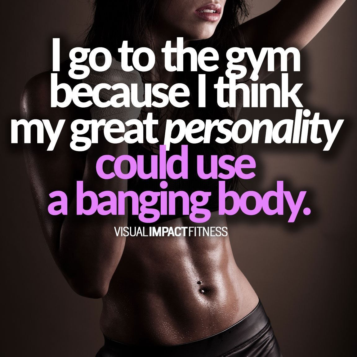 15 Inspirational Fitness Quotes to Get You Motivated to Work Out – Inspirational Fitness Quotes