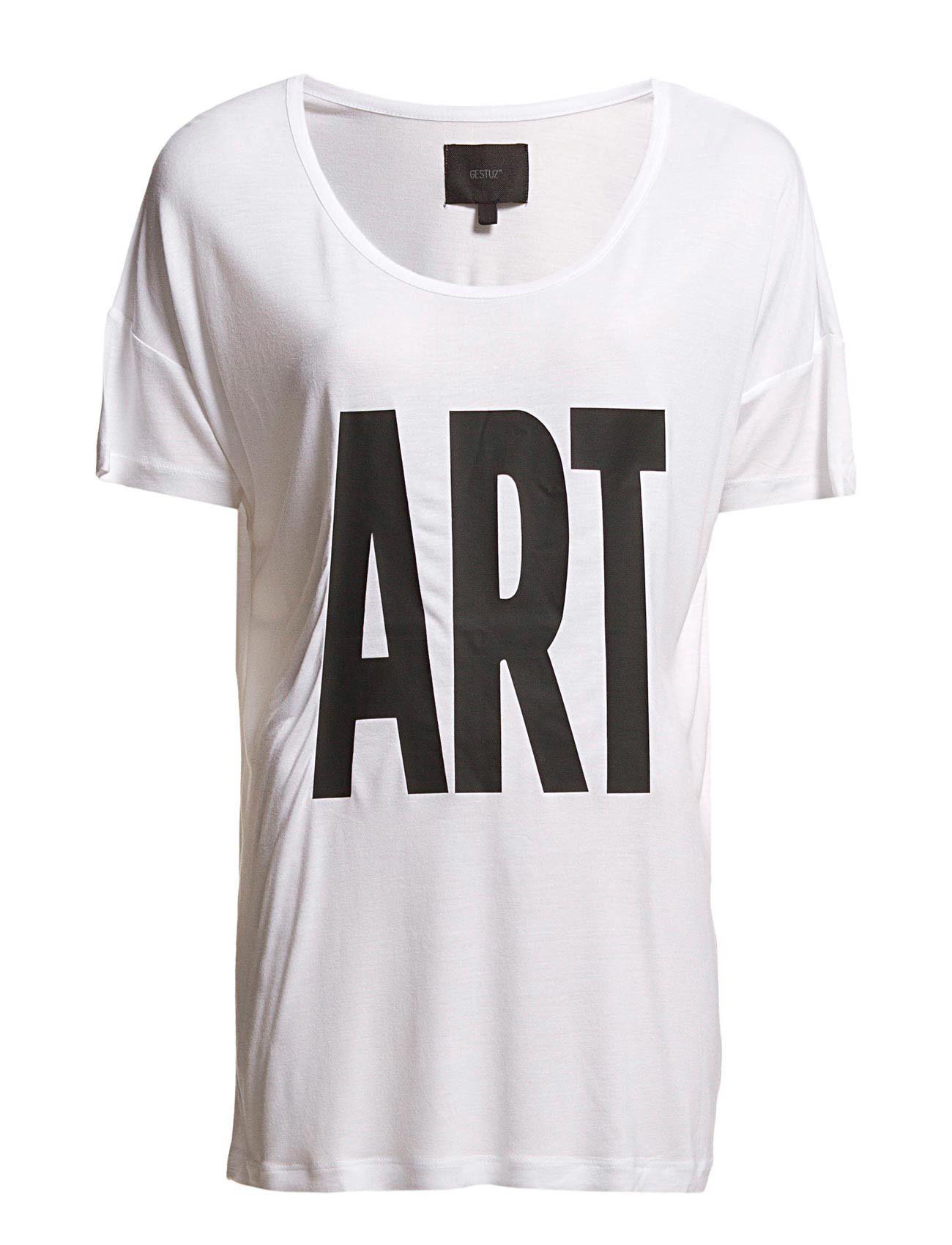 Gestuz ART-SS