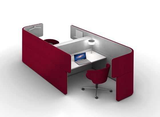 1000 images about office furniture installation company on pinterest relocation services office furniture and cubicles bene office furniture
