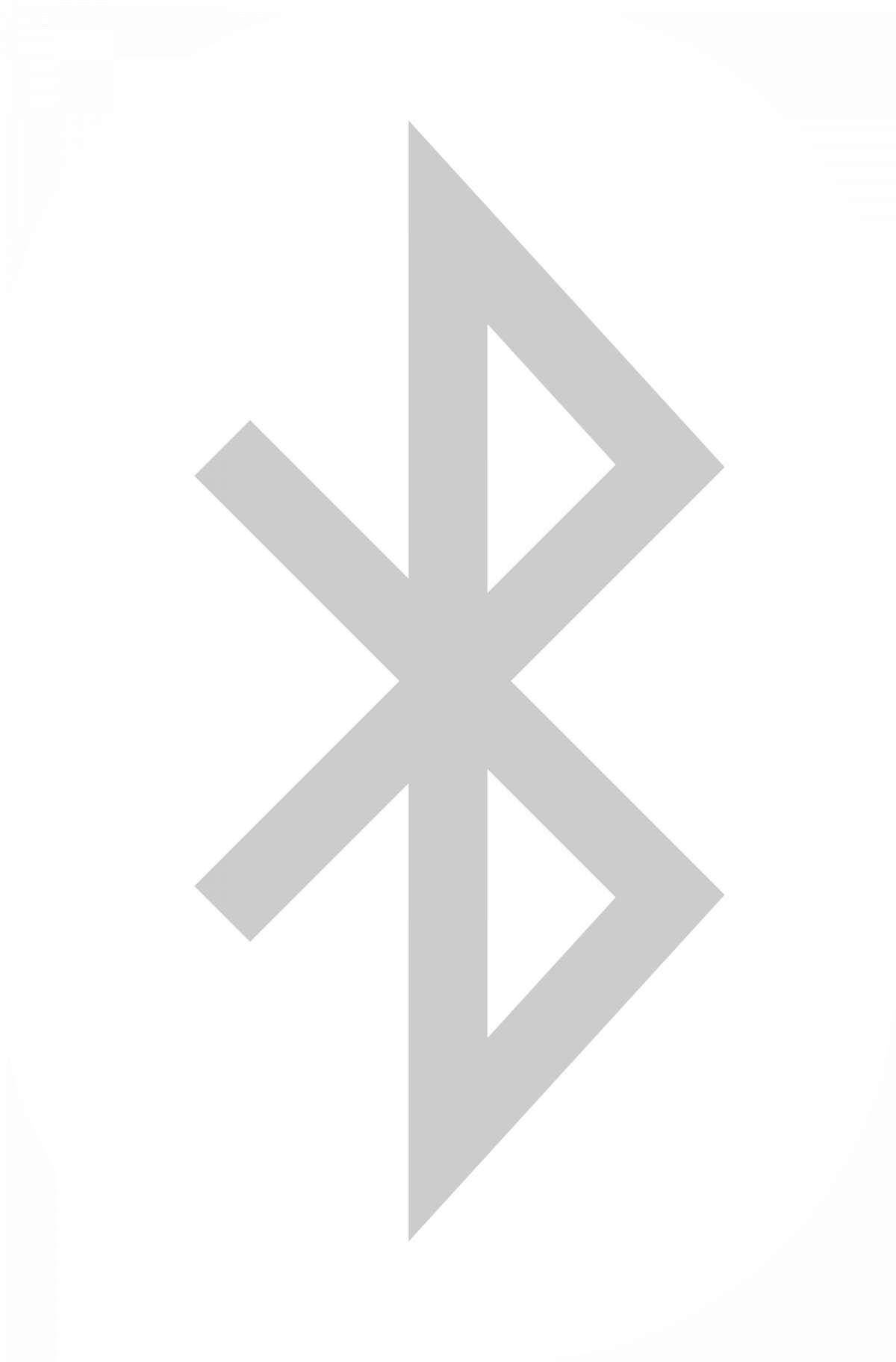 Tik Tok Logo Png Image Youtube Logo Snapchat Logo Logo Sticker