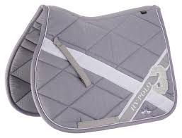 Image Result For Tapis De Selle Gris Clair Hv Polo Hv Polo