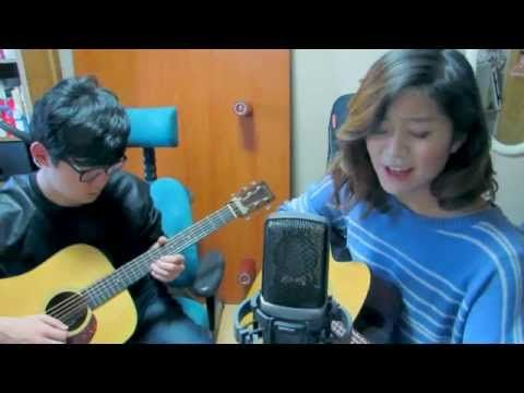 Bill Withers - Just The Two of Us (Cover by Sarah Lee) - YouTube