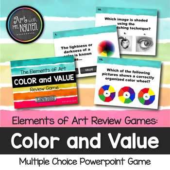 video game review elements - Writing Your First Freelance Video Game Review  FreelanceWriting Manga Art Style