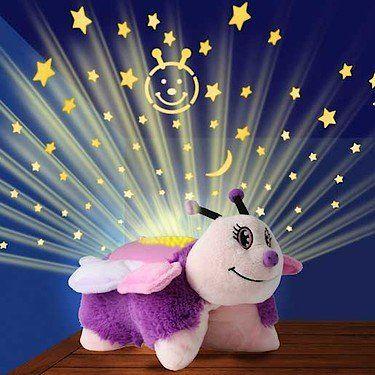 19 pillow pets dream lites ideas