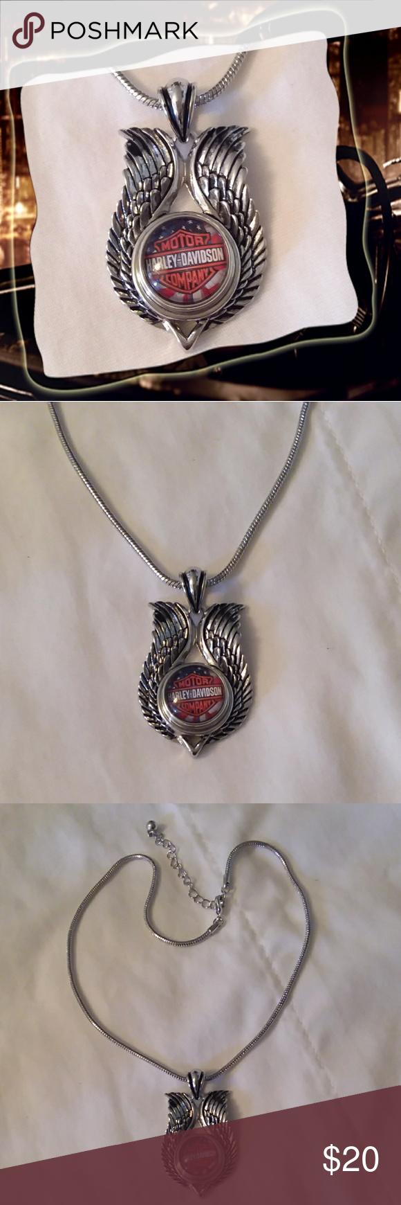 DiamondJewelryNY Eye Hook Bangle Bracelet with a St Theodore Stratelates Charm.