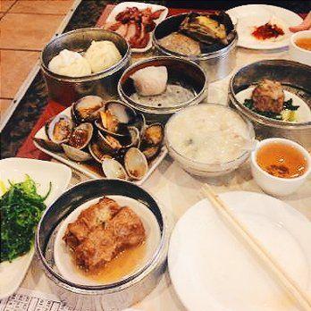 Mandarin Kitchen Bloomington Mn