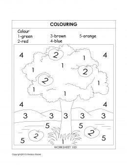 teaching colors kindergarten worksheets teaching colors school worksheets teaching. Black Bedroom Furniture Sets. Home Design Ideas