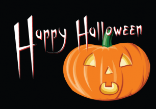 Cute Halloween Sayings | Halloween Sayings Phrases And Slogans   Happy  Halloween 2013   Part 2