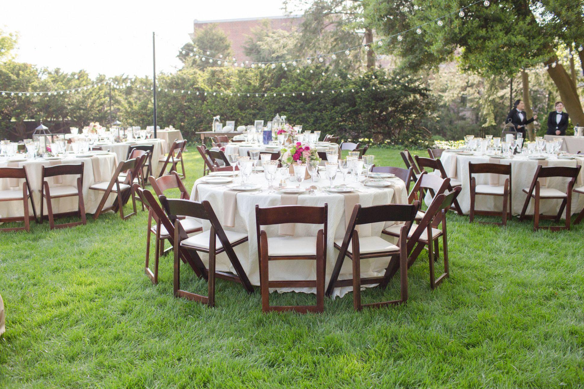 Best outdoor wedding venues dc best image wallpaper wedding