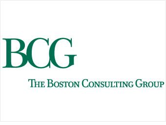Consulting firm The Boston Consulting Group offers research findings and analysis and exciting career opportunities.