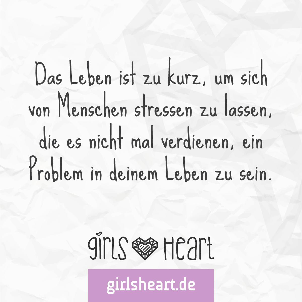 1000+ images about lebensfreude on pinterest | stress, hobbies and