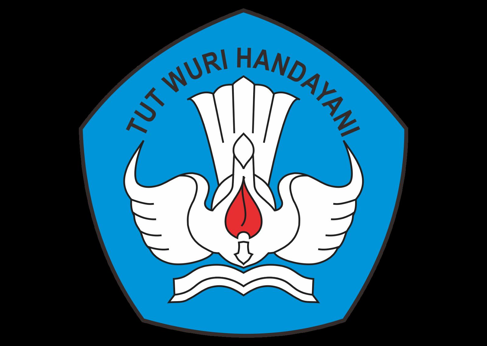 2 Contoh Soal Ukk Prakarya Smp Kelas 8 Kurikulum 2013 Tahun 2017 Adalah Salah Satu Materi Soal Yang Dapat Digunakan Sebagai Acuan Untuk Desain Logo Sekolah Smp