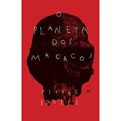 Livro O Demonologista Pinterest Books