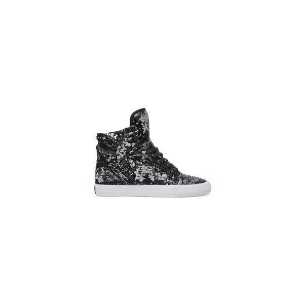 f6c8d0d4b02c SUPRA Footwear ❤ liked on Polyvore