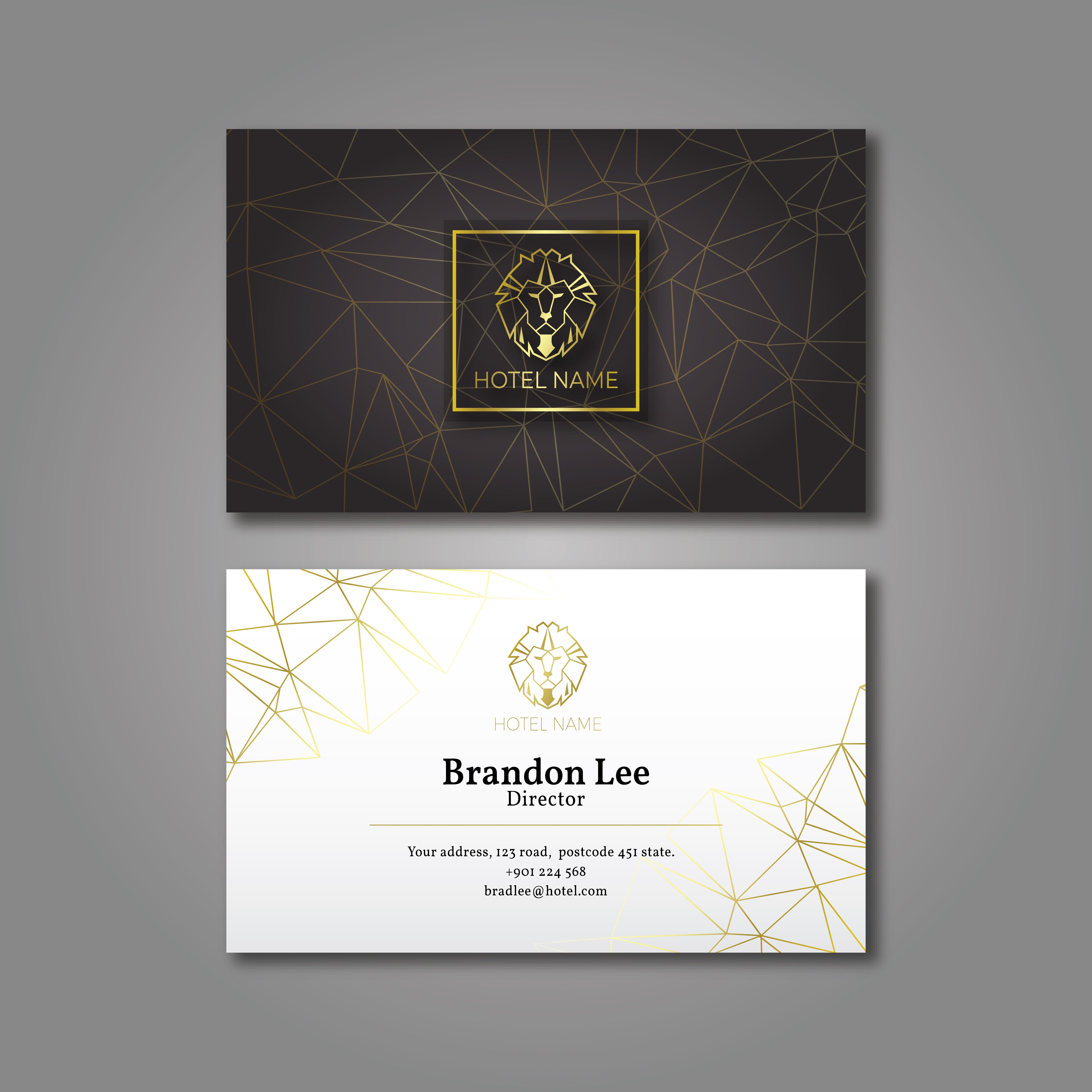 Hire Me For Making A Business Card Like This Design Business Card Ideas Graphic Design Business Card Business Card Layout Design