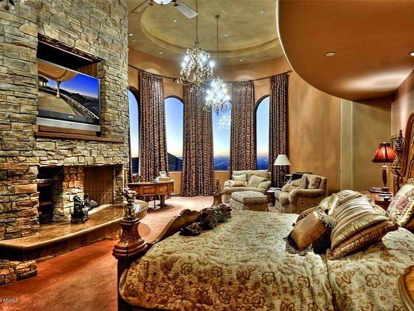Leedesign Interiors On Twitter Luxury Bedroom Master Luxury Master Bedroom Design Luxury Master Bedroom Ideas Mansions