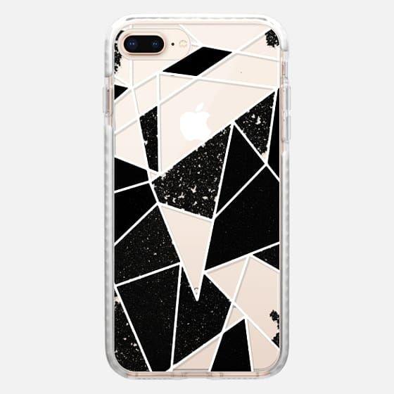 Casetify IPhone 8 Plus Impact Case