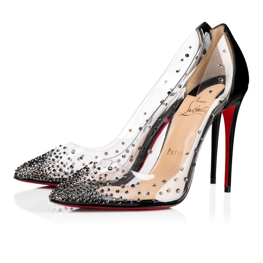 19+ Shocking Shoes For Women Stylish Ideas in 2019 Kule  Cool