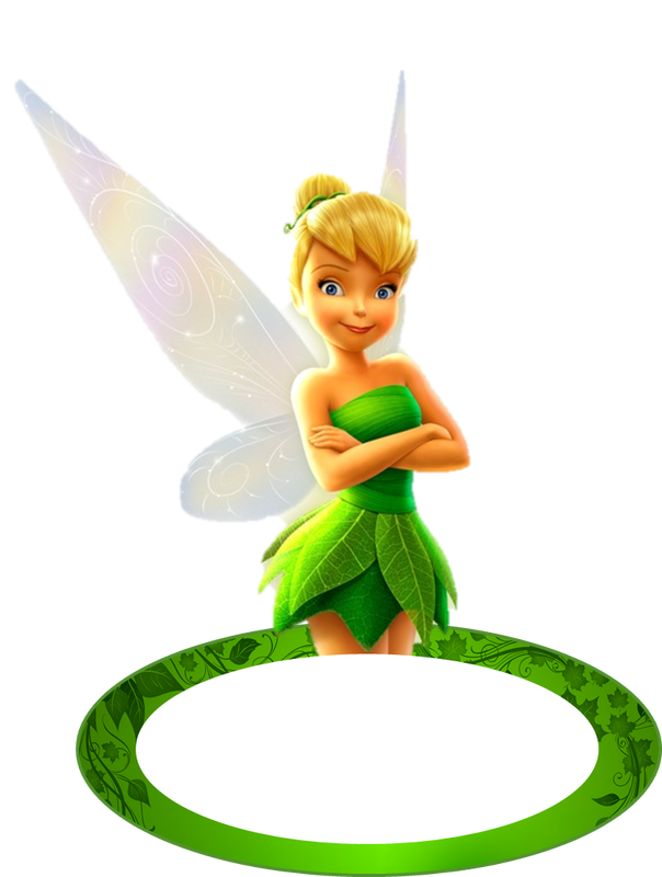 Free Tinkerbell Party Ideas Creative Printables Tinker Bell
