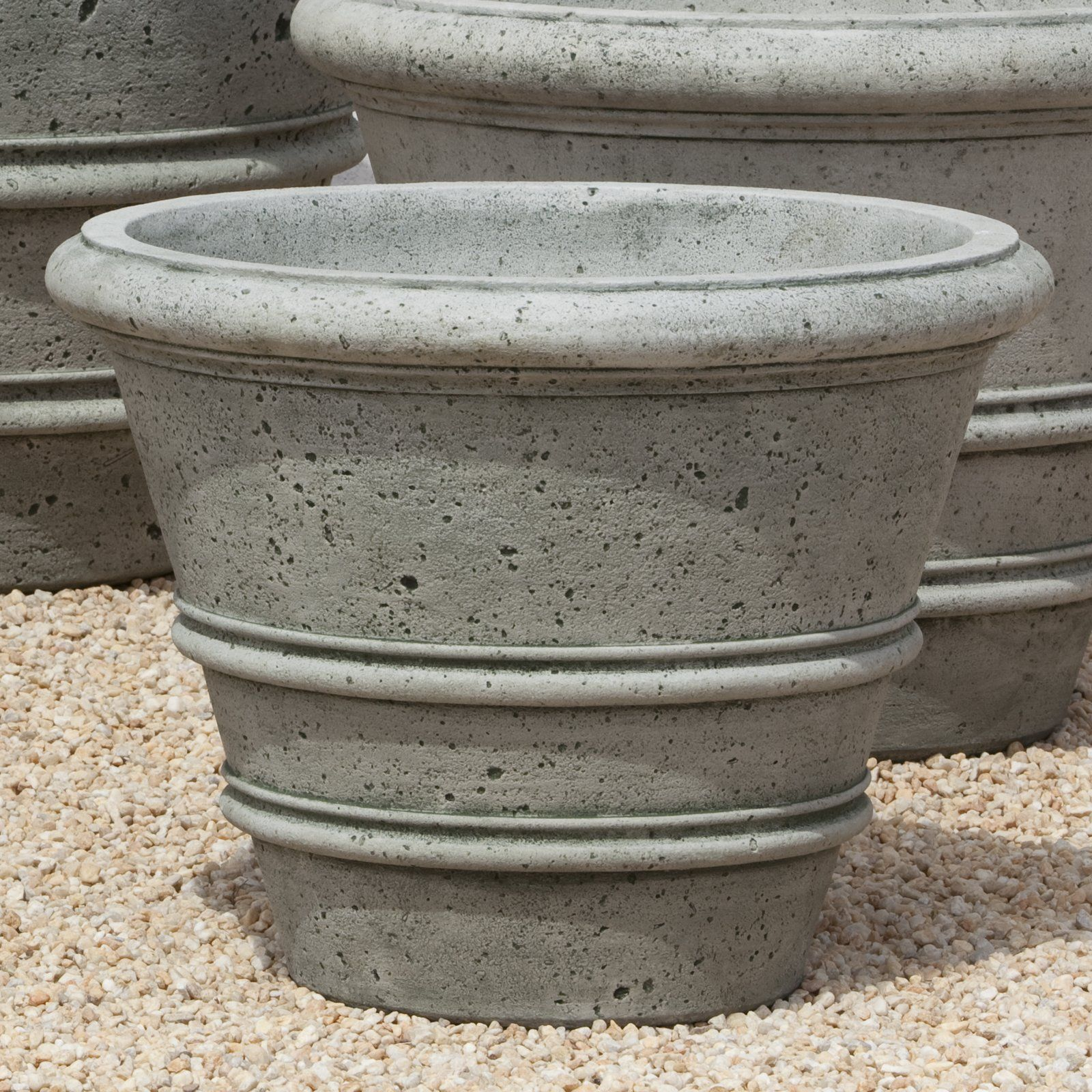contemporary planter planterss tall outdoor design modern outstanding grey planters urns terrarium designs and