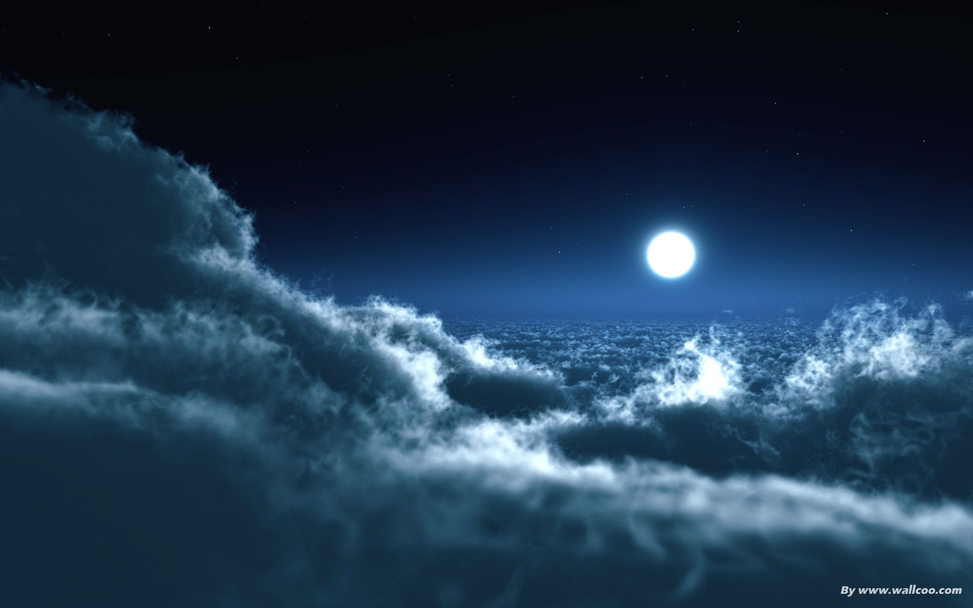 moon: silent at its best… | awesome time wasters | pics and gif