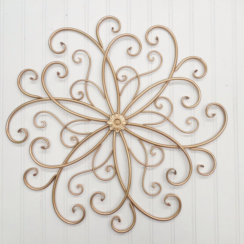 Esszimmerwanddekor rustikal pin von sophia krücken auf wandbemalung  pinterest  wandbemalung