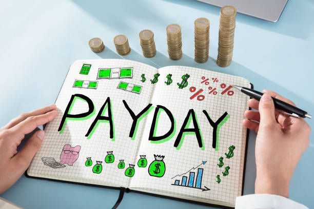 How Do Fast Loans Work Fast Easy Payday Loans Inus Payday Lenders Fast Loans Payday Loans