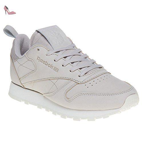 reebok chaussures classic classic reebok chaussures amazon amazon amazon K1F3TJlc