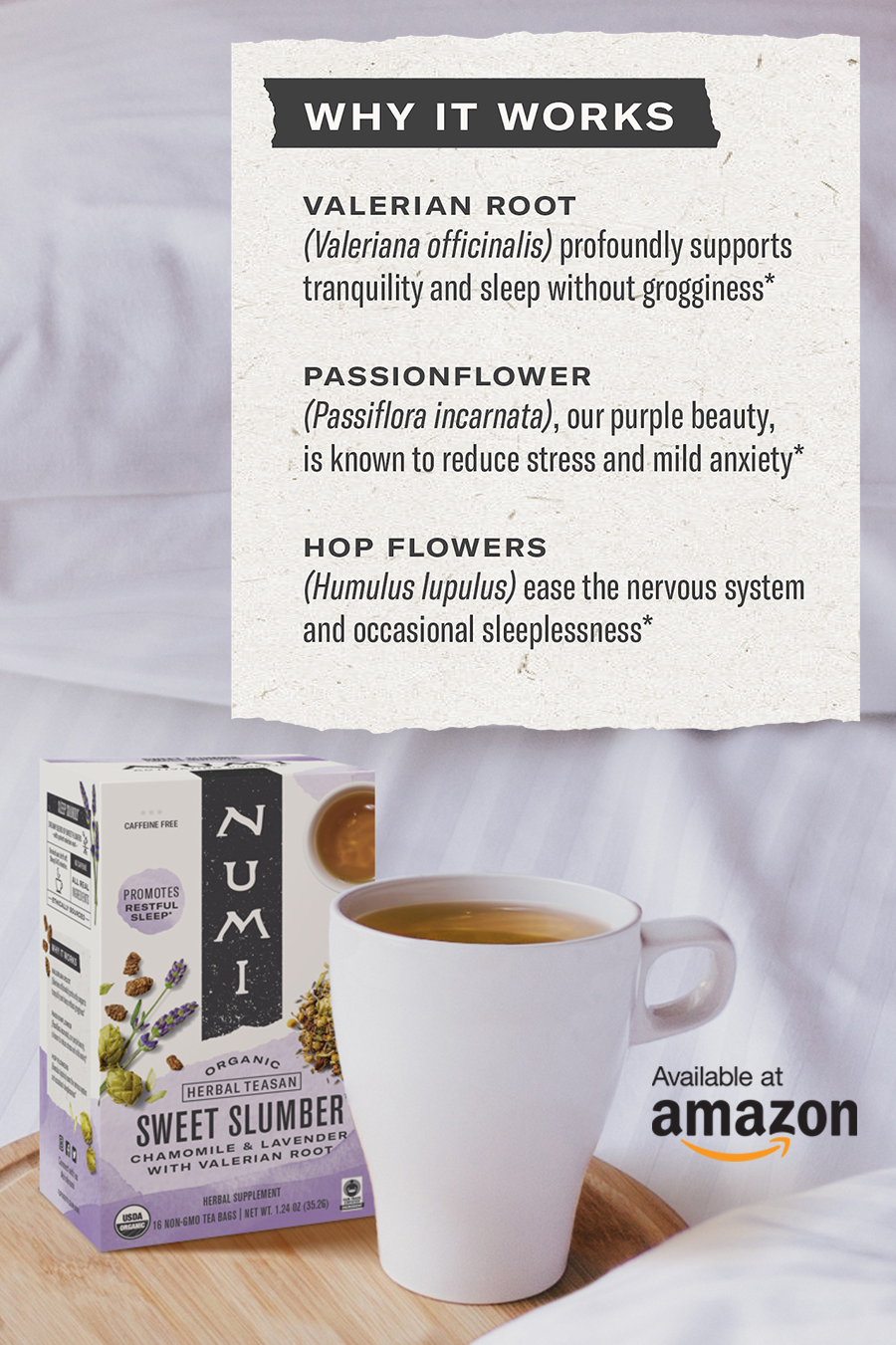Pin On Tea Wellness