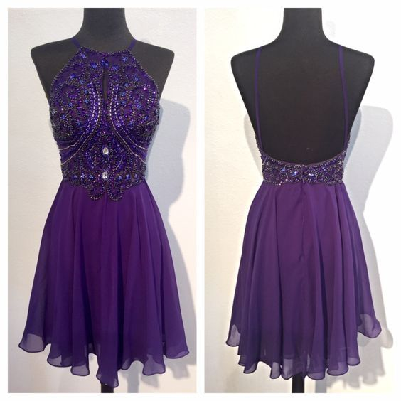 dress, prom dress, backless dress, short dress, new dress, short prom dress, dress prom, prom dress short, backless prom dress, gown dress, crystal dress