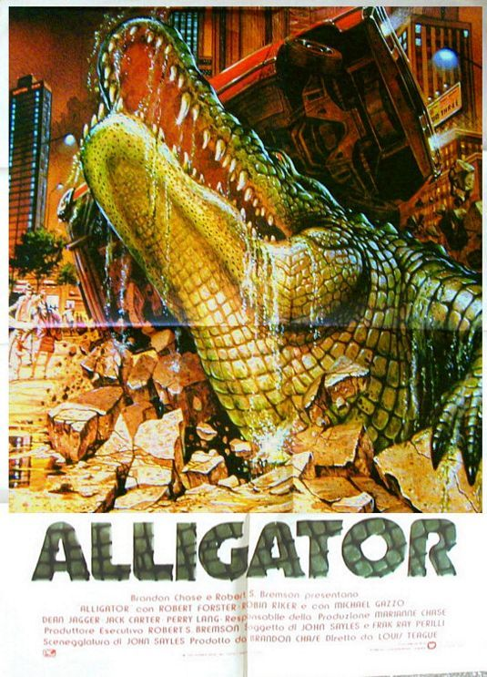 Download Alligator Full-Movie Free