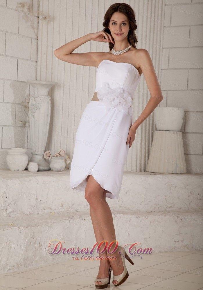 Explore Wedding Dress Online Shop And More
