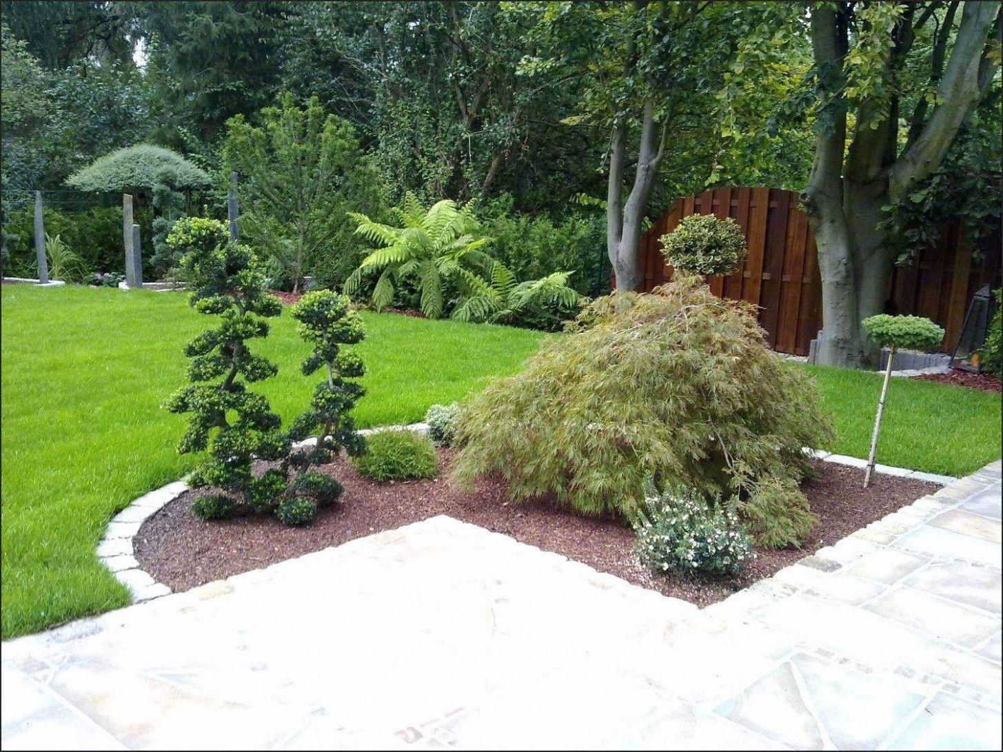 Garten Gestalten App Garten Garten Gestalten Garten Anlegen