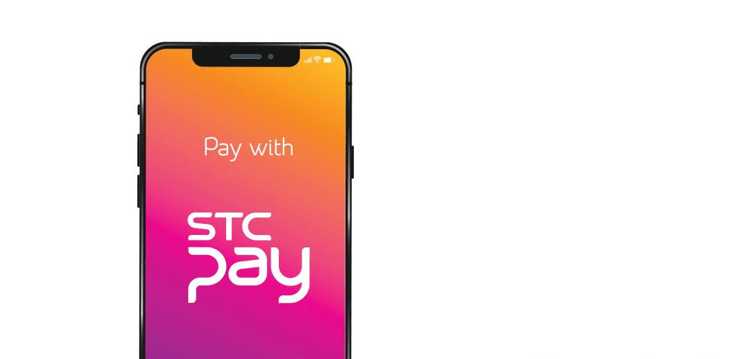 STC Pay, the mobile wallet by Saudi has rather
