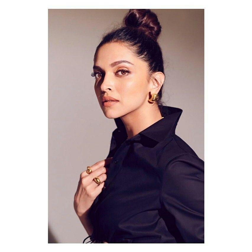 Kajal Agarwal & south indian Actress Nude - Fakers