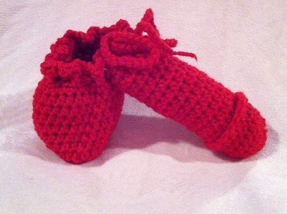 Crochet Peter Heater Aka Willie Warmer By Yoopercrafts On Etsy