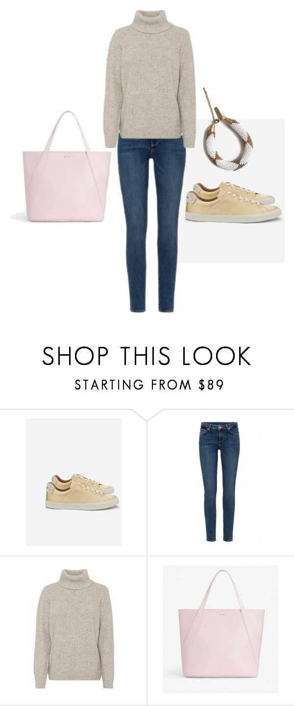 Eco Friendly Sales! by missylogan on Polyvore