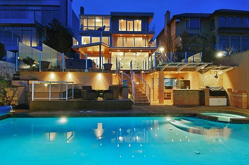 Houses Tumblr Fancy Houses Mansions Luxury Homes
