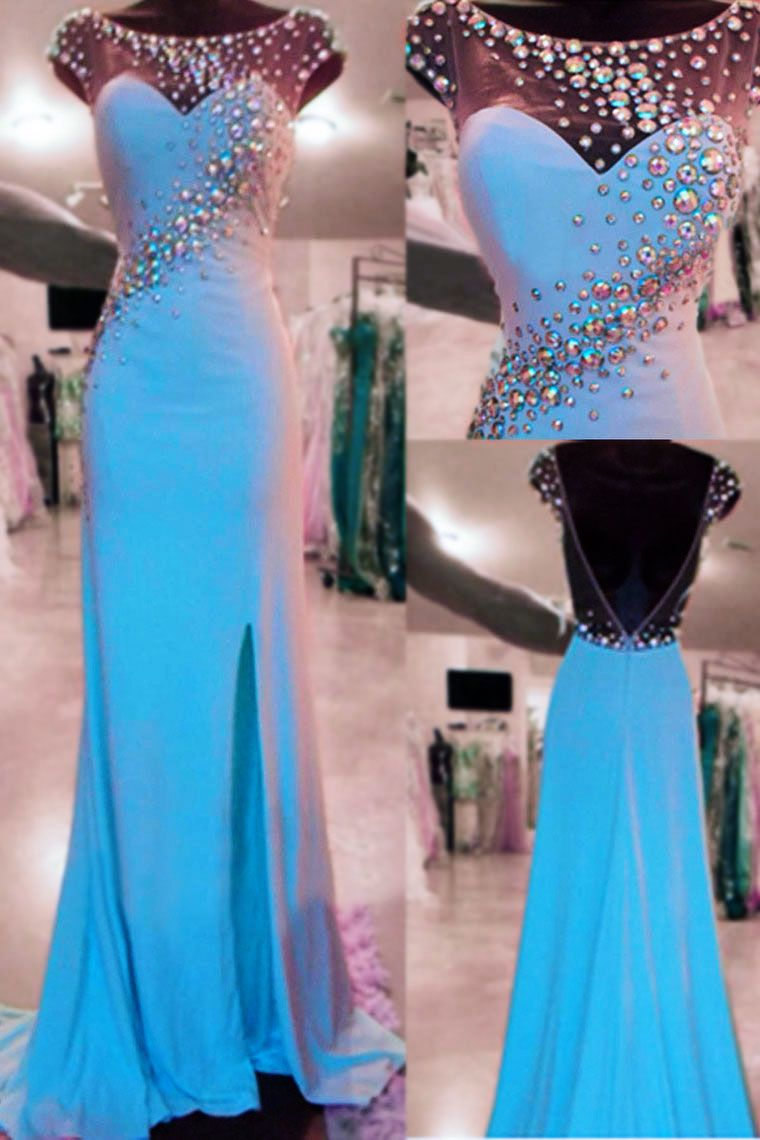 Prom dress prom dresses prom pinterest prom long prom dresses
