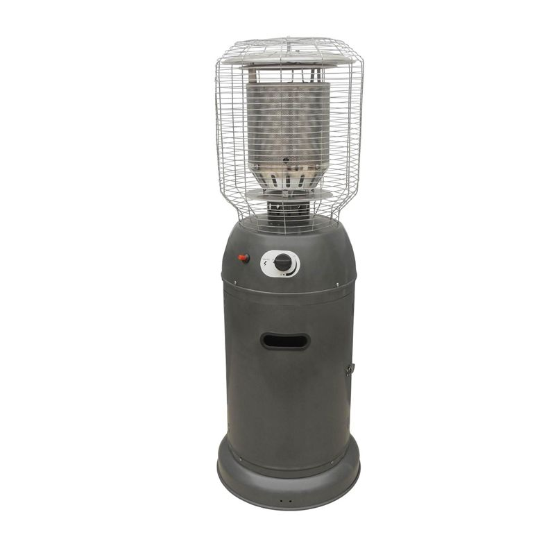 Captivating Find Fiammetta Outdoor Gas Area Heater At Bunnings Warehouse. Visit Your  Local Store For The Widest Range Of Outdoor Living Products.