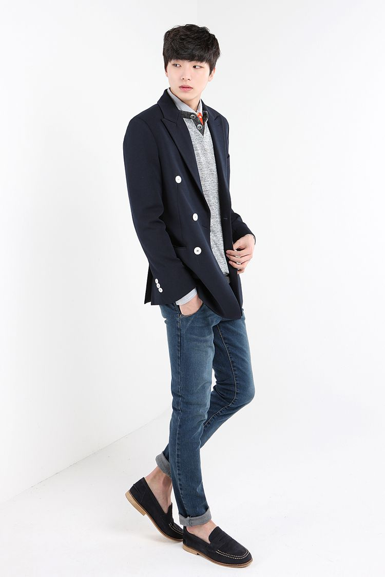 ba6b87e0db99 Pin by Valerie Ray on Men Style