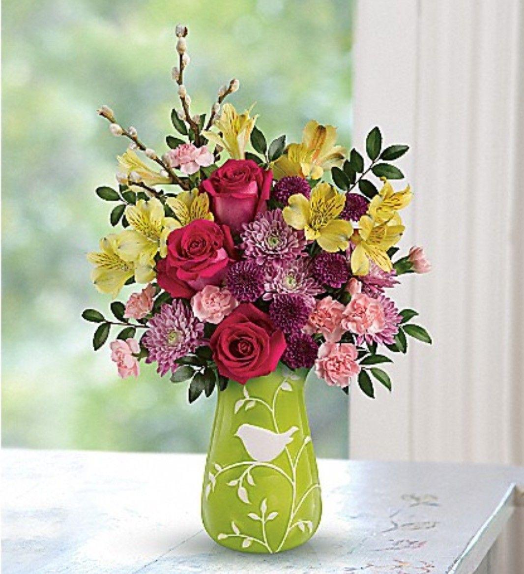 Flower shops in big spring tx stock flower images pinterest flower shops in big spring tx mightylinksfo