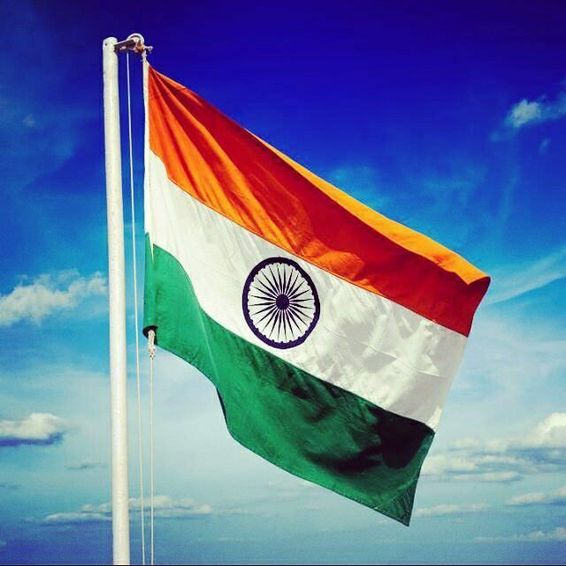 Republic Day 67th Parade Newdelhi Pic Of The Day Indian Flag Wallpaper Independence Day Images Indian Flag