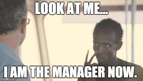 Boss On Vacation Meme Google Search Me Too Meme Memes