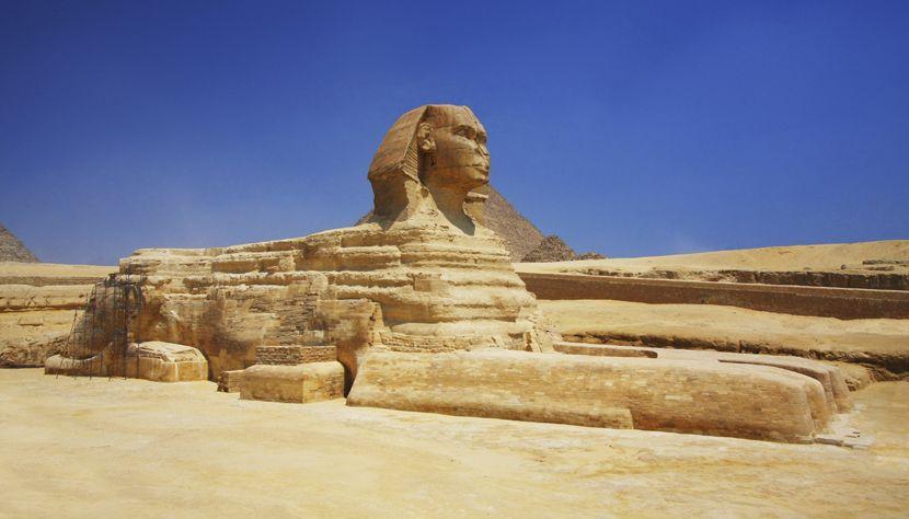Cairo Egito Cvc Viagens Egito Cairo E Cairo Egito