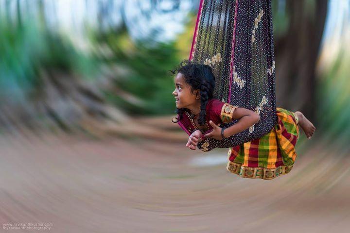 salahmah: Chennai, India © Ravikanth Kurma