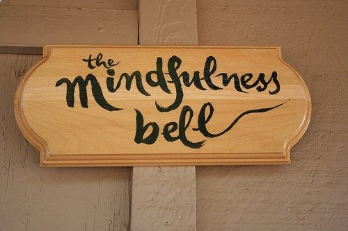 Mindfulness: A Lullaby for You (So Cute it Burns) - www.amnottheonlyo... Good night, y'all. Enjoy the adorableness!